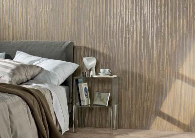 Imitace pohledového betonu ISTINTO Bamboo sa Gioia